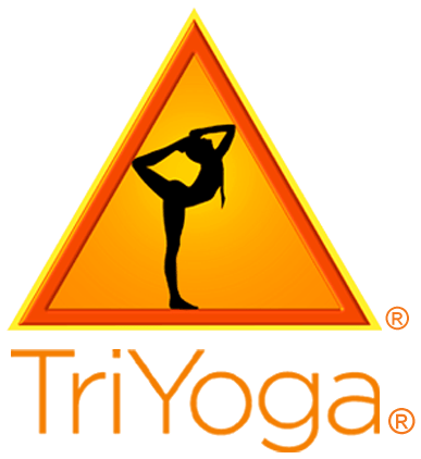 TriYoga International